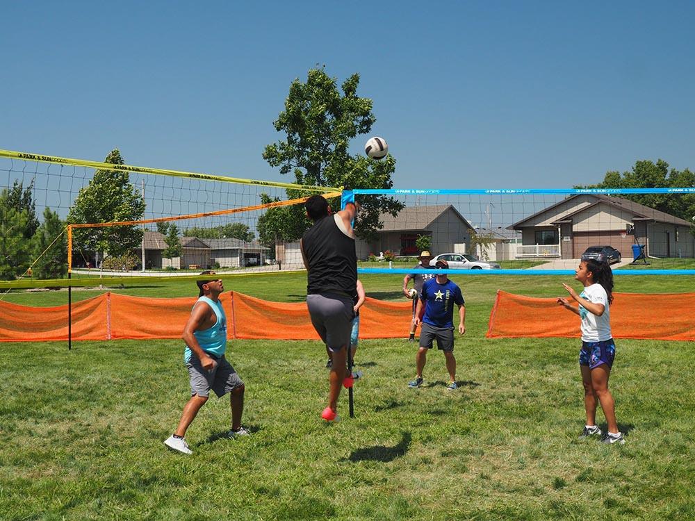 Saturday August 28th Salt Lake City Tri-Ball tournament